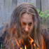 Avatar for MMetall