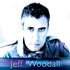 Avatar for jeffwoodall