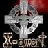 Avatar for X-qwert