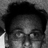 Avatar de JesseBikman