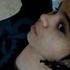 Avatar for luisana_kbd