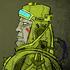 Avatar for revoloser