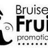 Avatar for bruisedfruit