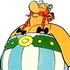 Avatar for obelix1410