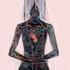 Avatar di Izzy_black