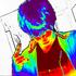Avatar für himu1993