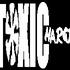 Avatar for ImnotCarlos