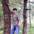 ad_ginawang 的头像
