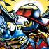 Avatar for Shiny_Magpie