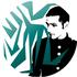 Avatar for Wandson_Maxx