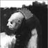 Avatar de ironmonkey77
