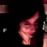 Avatar for dark_girl95