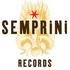 Avatar for Semprini12