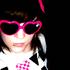 Avatar for PinkKitty09