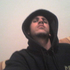 Avatar for uaibrutalcore