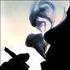 Avatar for ChillChasm