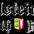 Avatar for HolsteinerDF