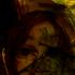 Avatar di LoraBellHall