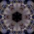 Avatar de Fukuro1