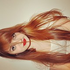 Avatar for mima_rammy