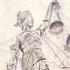 Avatar di justice4us