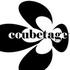 Avatar för Coubetage