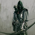 Avatar for Dark_Dassan