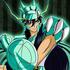 Avatar for Luiz_otacrazy