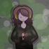 Avatar de violetttodd