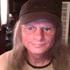Avatar for moonglum7127146
