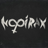 Avatar for nooirax