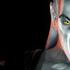 Avatar for leon6k