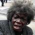 Avatar de niggerfromhell