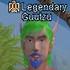 Avatar for guutzu