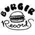 Avatar for burgerrecords