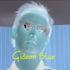 Avatar for graeme4291