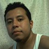 Avatar for alex23082308