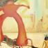 Avatar for Ratlank_501