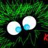 Avatar for Krakaz9bl