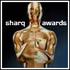 Avatar de SharQ