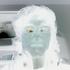 Avatar de Jack9989