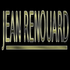 Avatar for Renouard