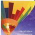 Avatar for airballoon