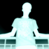 Avatar for ilagreca