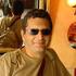 Avatar for radio_do_marcio