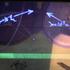 Avatar di optral