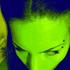 Avatar for JoxFox