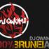 Avatar de DJ-Qwamii
