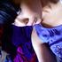Avatar for Miho83