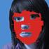 Avatar de Theodore247